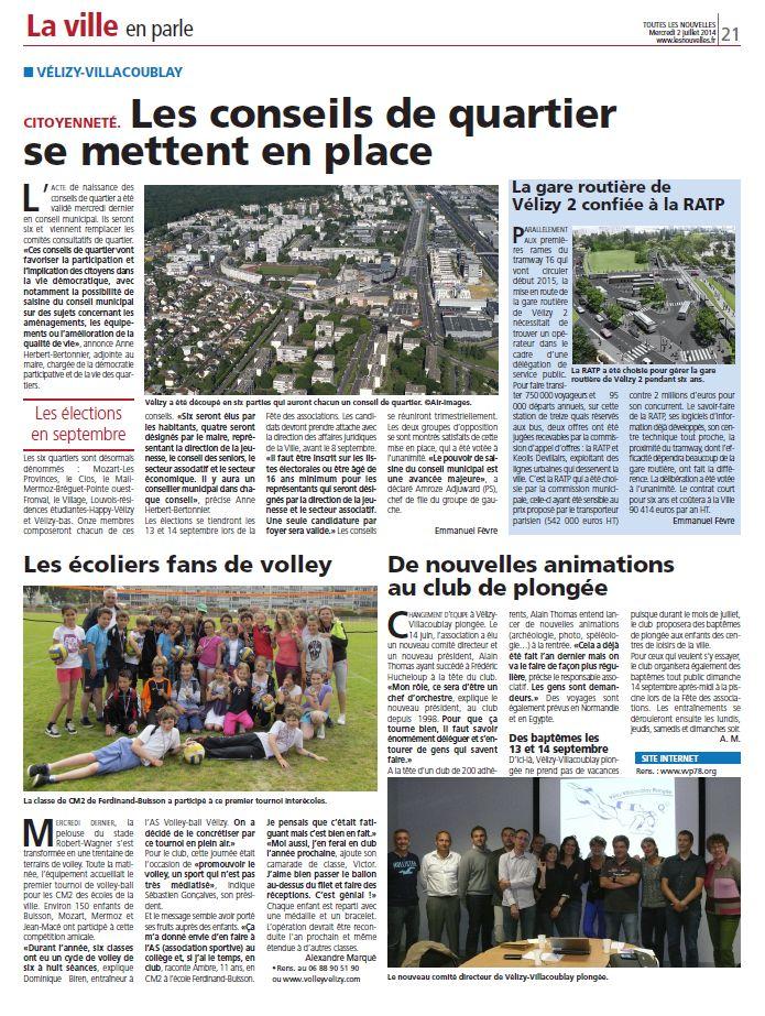 nouvelles-versailles-juin2014